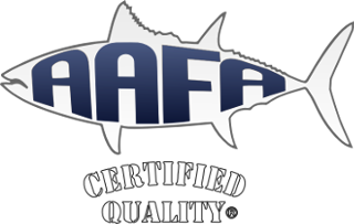 American Albacore Fishing Association (AAFA)