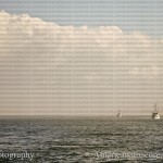 jimephotographyy (208 of 236)_jpg