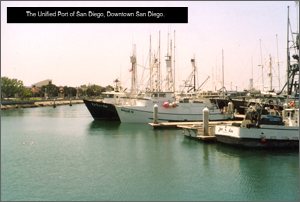 new-UnifiedportofSanDiego