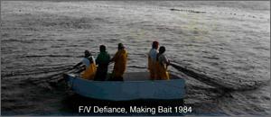 new-defiance-84