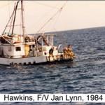 new-fisin-1984