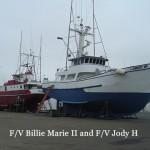 new-fv-billiemarieii-fv-jody-h