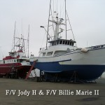 new-fv-jody-h-fv-billie-marie-ii
