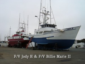 new-fv-jody-h-fv-billie-marie-ii