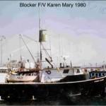 new-fv-karen-marie