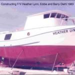 new-heather-lynn