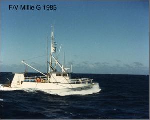 new-millie-g-2