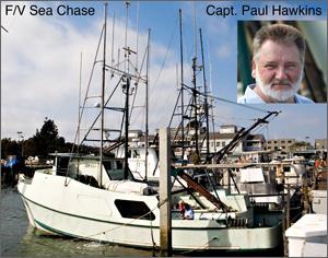 new-paul-vessel