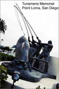 new-tunamens-memorial