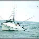 pic-l-sea-chase-2