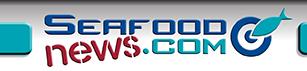 Seafoodcom_header_logo_20142