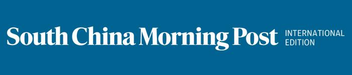 South_China_Morning_Post_logo_blue_international