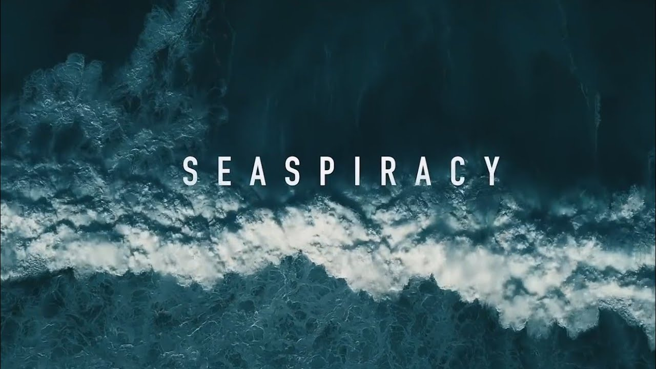 The American Albacore Fishing Association & Responsible Offshore Development Alliance Respond to Seaspiracy